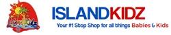 Island Kidz